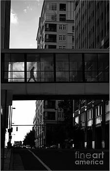 Days Like This by Melanie Kirdasi