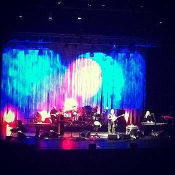 #deadcandance #live #envivo by Fernando Barroso
