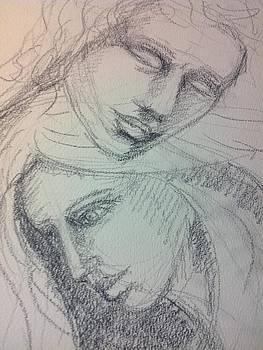 Disegno by Valeria Giunta