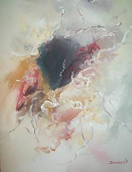 Dreams by Raymond Doward