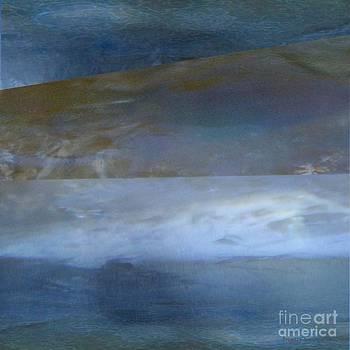 Earth 2 by Brigetta  Margarietta