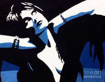 Elvira by Mark Dallmeier