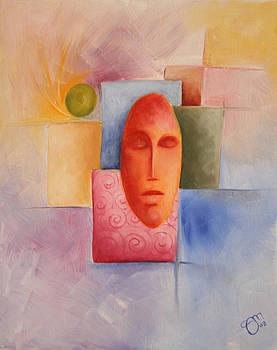 Emotion - 2008 by Simona  Mereu
