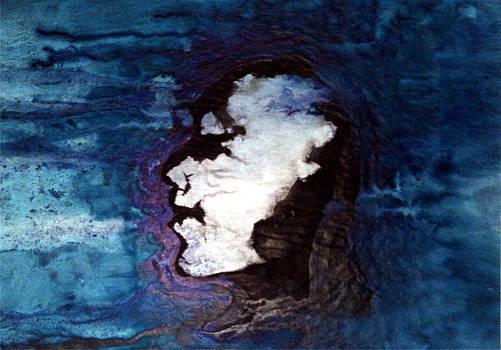Fade Sleepwalker by Branko Jovanovic
