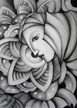 Fata Morgana by Simona  Mereu