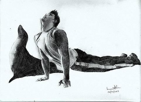 Feel Life by Nitesh Kumar