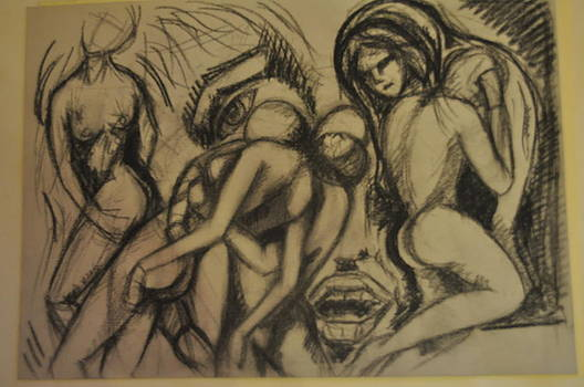 Feelings by Valeria Giunta