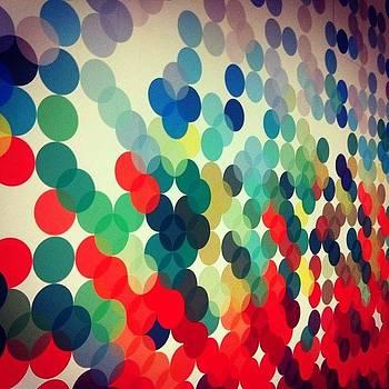#fil #2012 by Fernando Barroso