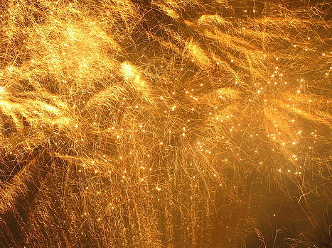 Shane Brumfield - fireworks 2012 2