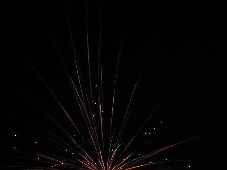 Fireworks 2012 5 by Shane Brumfield