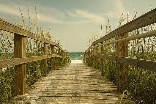 Florida by Jane Shalakhova