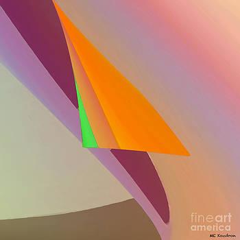 Folds by ME Kozdron
