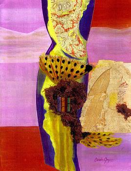 Form by Carole Joyce