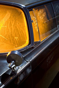 Wayne Stadler - Glow Time