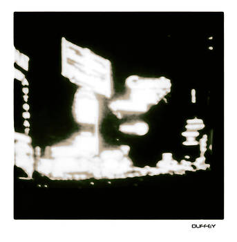 DOUG  DUFFEY - GOTHAM 4