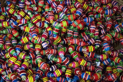 Handmade Bracelets For Sale by Anna Crowder