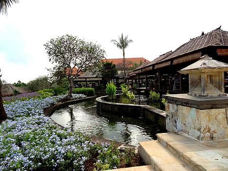 Xafira Mendonsa - Holiday Home