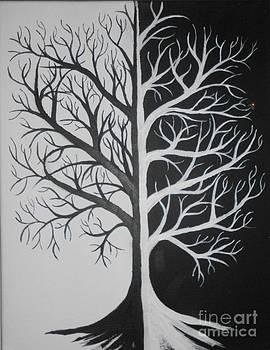Hope by Dawn Plyler