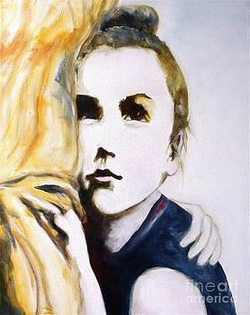Hope by Diane Daigle