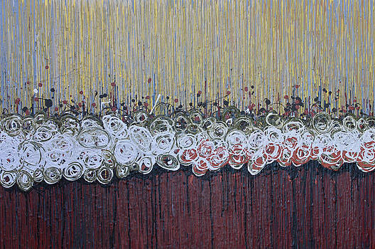 Hot Breath by Kate Tesch