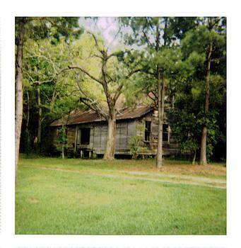 DOUG  DUFFEY - HOUSE- LA HWY 145