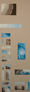 Hurricane 1 by Alison Quine