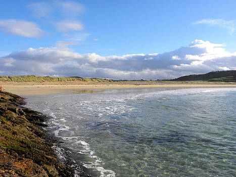 Images of Donegal 101 by Richard Swarbrick