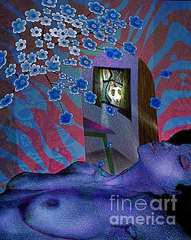 Inside Out by Johny Deluna