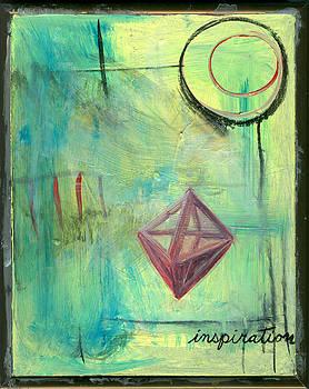 Inspiration by Vincent Fink