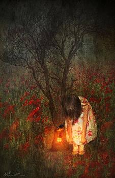 Svetlana Sewell - Laces Undone