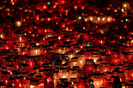 Lights by Vail Joy