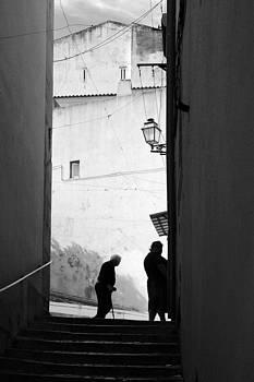 Lisbon Story Part5 by FND Myks