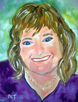Patricia Taylor - Lolli