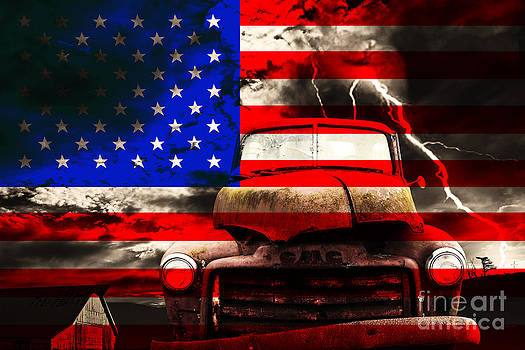 Wingsdomain Art and Photography - Lost In America