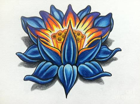 LOTUS small size by Holly Hunt