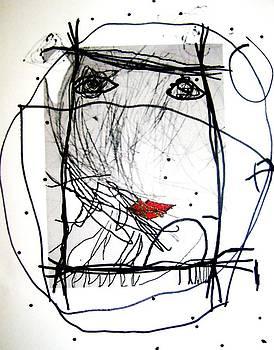 Mama 2007 by Aleksa Jovanovic