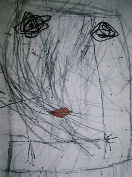 Mama-mother 2007 by Aleksa Jovanovic