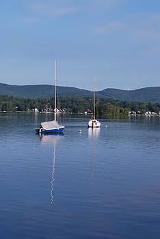 TSC Photography Timothy Cuffe Jr - massboats