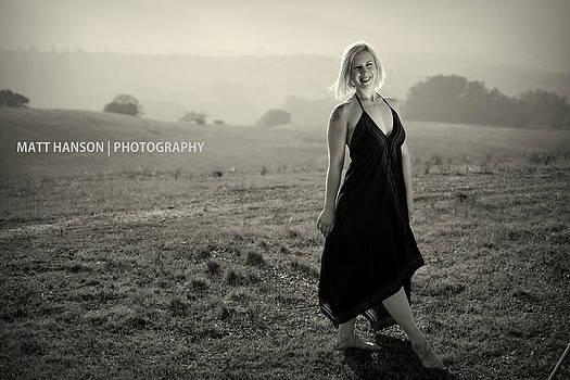 Matt Hanson - Melissa Portrait 01