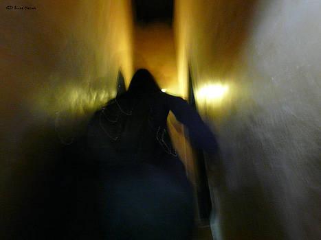 Miedos by Luis oscar Sanchez