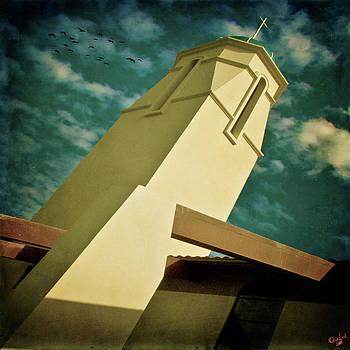Chris Lord - Mission Hills Church