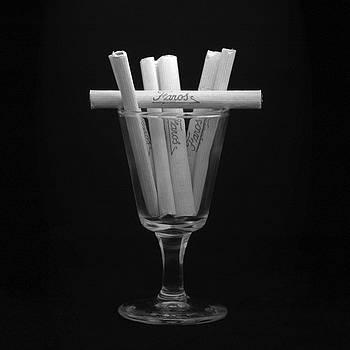 Moderation by Adrian Aragones