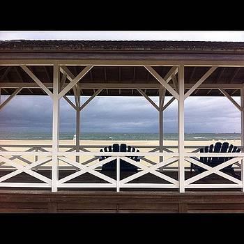 Nantucket by Steve Garfield