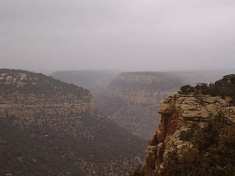 FeVa  Fotos - Navajo Canyon