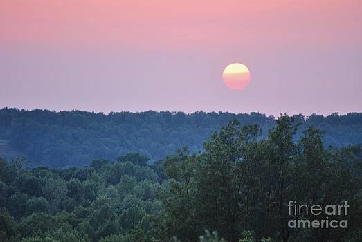 TSC Photography Timothy Cuffe Jr - Ontario County NY 6