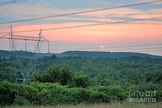 TSC Photography Timothy Cuffe Jr - Ontario County NY 8