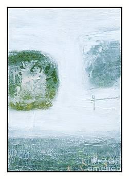 Pandulipi - 18 by Hasan Imam