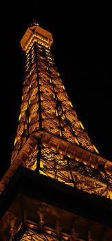 Paris by Gypsy Chic