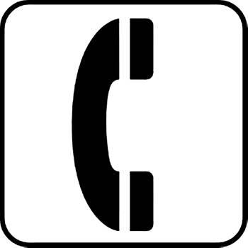 Phone by Cat Jackson