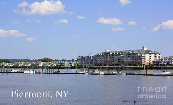 DazzleMe Photography - Piermont NY